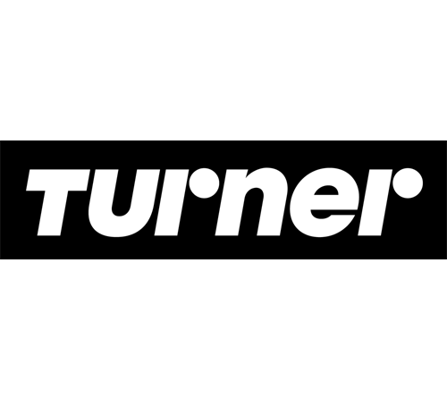 Turner Boradcasting