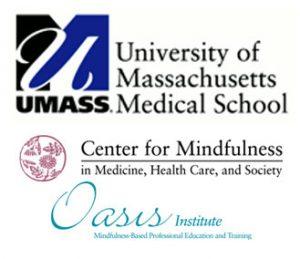 Center for Mindfulness - UMassMed