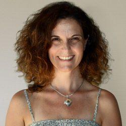 Fernanda Porcelli
