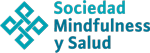 Sociedad Mindfulness y Salud
